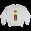 Gucci Mickey Mouse Premium Crewneck Sweatshirt