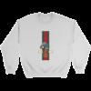 Gucci Strength Jaguar Crewneck Sweatshirt
