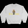 Ralph Lauren Polo Bear Crewneck Sweatshirt