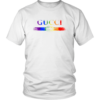 Gucci Owl Premium Limited Unisex Shirt