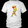 Bart Simpson Supreme Unisex Shirt