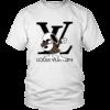 Roses Of Gucci Skull Premium Unisex Shirt