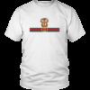 Gucci Rainbow LGBT Style Logo Limited Edition Unisex Shirt