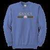 Peppa Pig Gucci Limited Youth Crewneck Sweatshirt