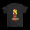 Gucci Original Vintage Logo Mens T-Shirt