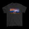 Supreme Patagonia Logo Mens T-Shirt