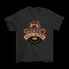Harley Davidson Of Rocklin Mens T-Shirt
