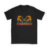 Gucci Spider Limited Edition Womens T-Shirt