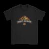 Patagonia Fish Logo Womens T-Shirt