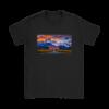Supreme Peppa Pig Womens T-Shirt