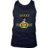 Gucci Mickey Mouse Limited Edition Mens Tank Top