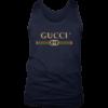 Gucci Logo 2021 Premium Mens T-Shirt