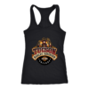 Harley Davidson Of Rocklin Women's Tank Top