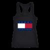 Tommy Hilfiger Logo Womens Tank Top