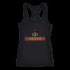 Gucci Strength Jaguar Women's Tank Top