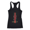 Gucci Spider Limited Edition Women's Tank Top