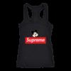 Supreme Patagonia Logo Womens Tank Top