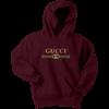 Gucci Logo 2021 Premium Youth Shirt