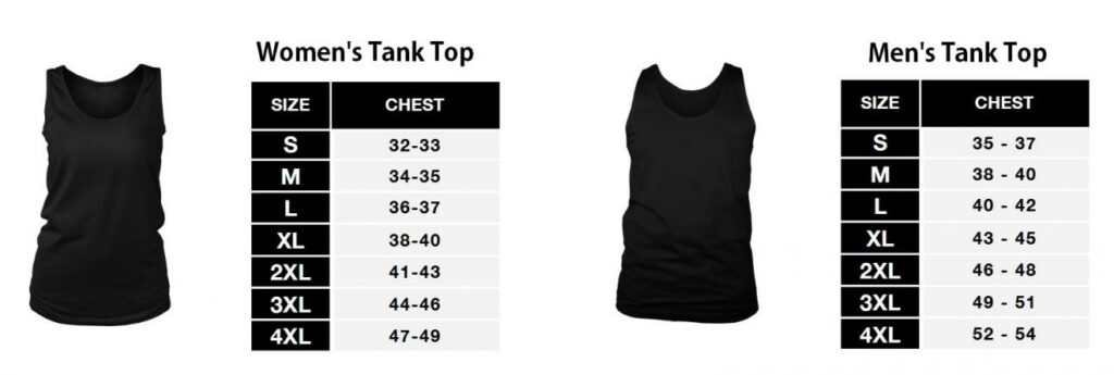 Tiger Gucci Logo Mens Tank Top
