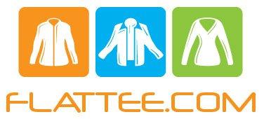FLATTEE.COM